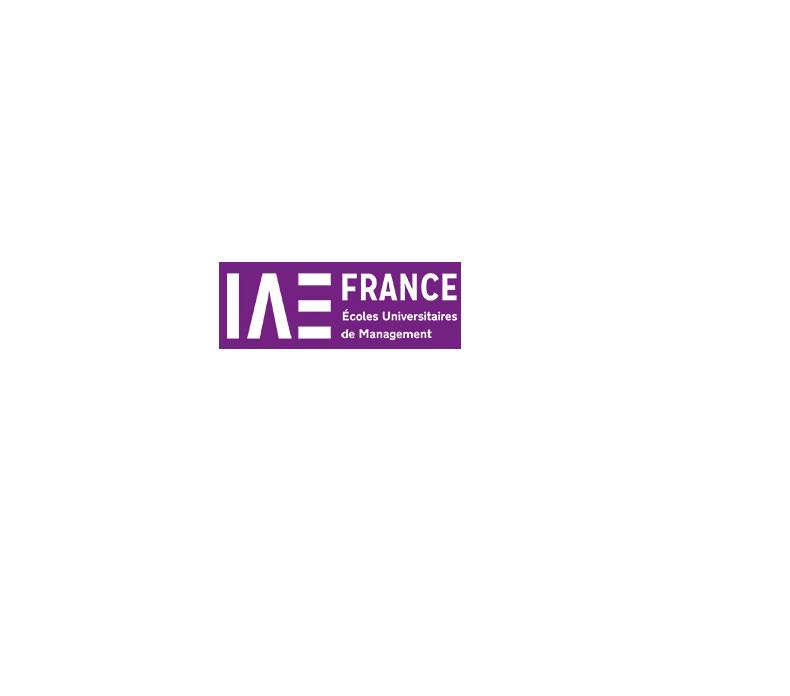 IAE France : des attentes précisées pour l'entrée en licence Gestion