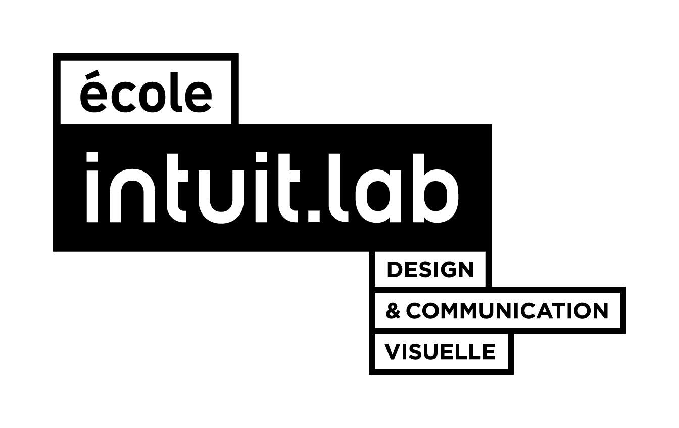 ecole design et communication visuelle n 2 au classement ecoles de graphisme design. Black Bedroom Furniture Sets. Home Design Ideas