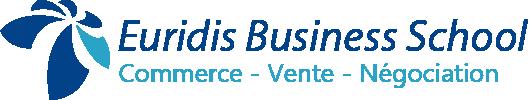 Euridis Business School ouvrira son Bachelor aux bacheliers à la rentrée 2018