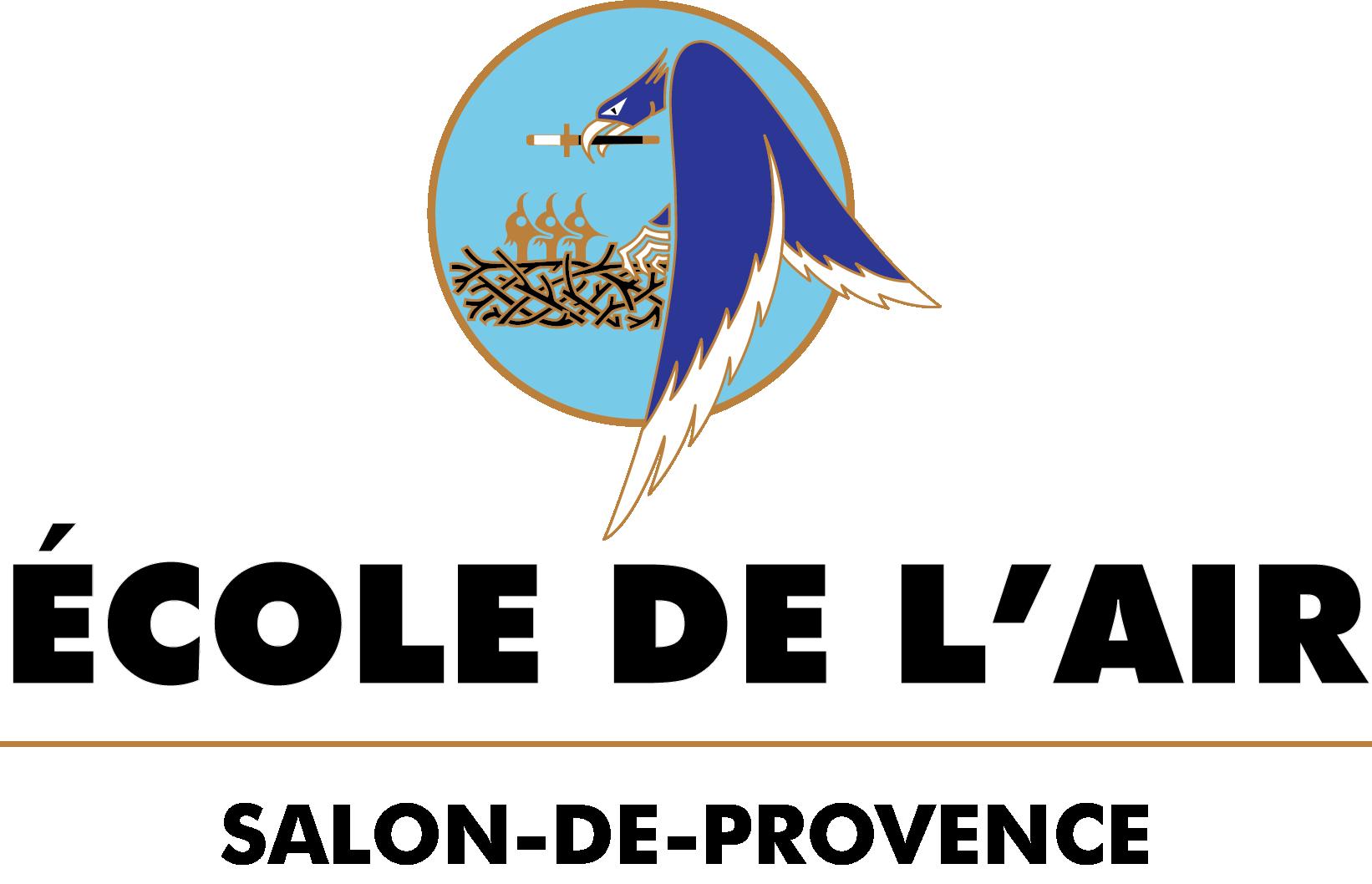 Cole de l 39 air n 2 au classement ecoles d ing nieurs for Salon des ecoles de commerce