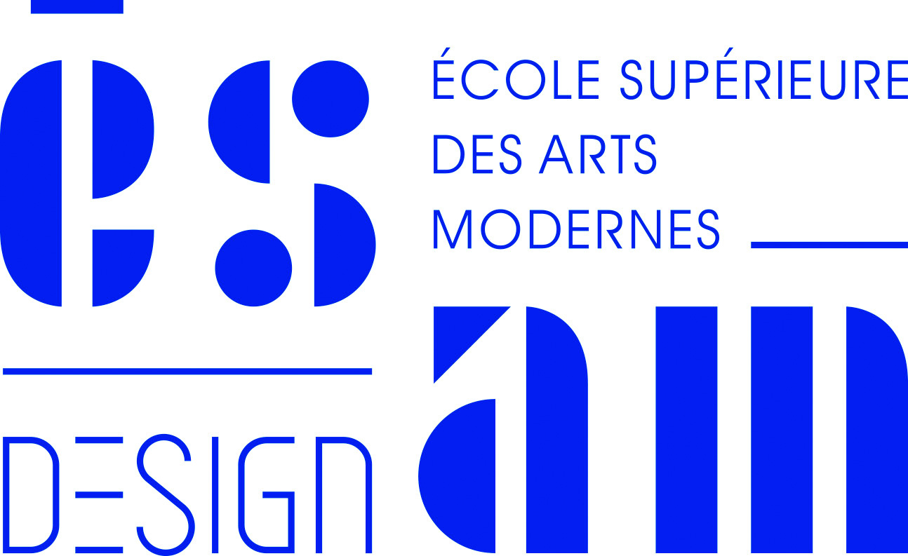 ecole de design paris  strate ecole de design s vres s 39