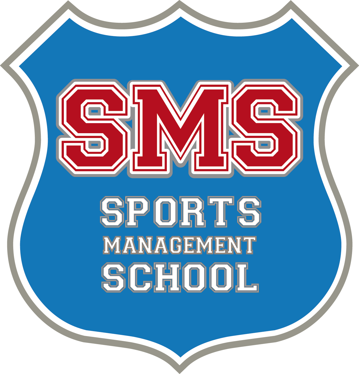 Sports Management hardest subjects in college