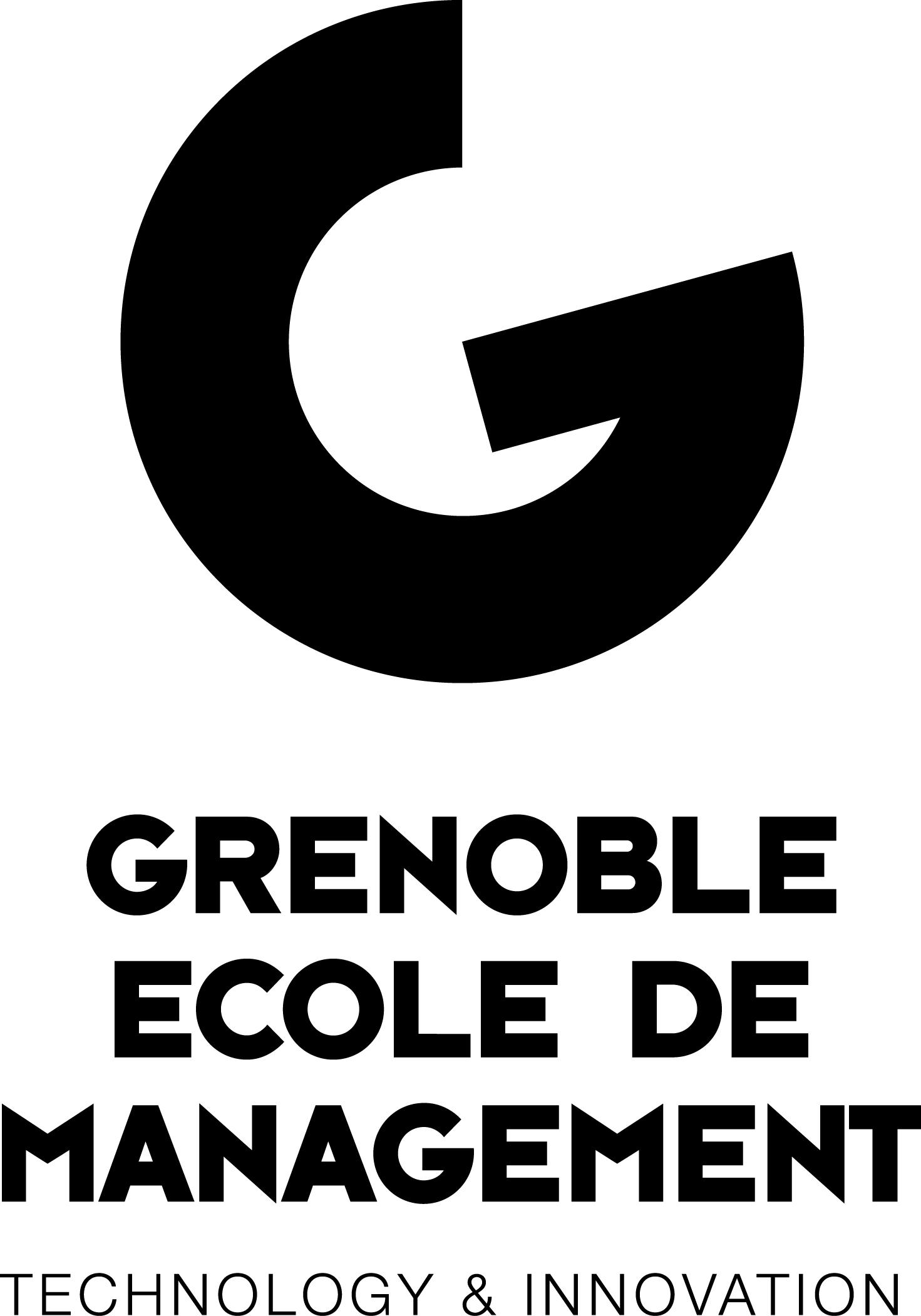 Grenoble ecole de management n 10 au classement ecoles de - Chambre des commerces grenoble ...