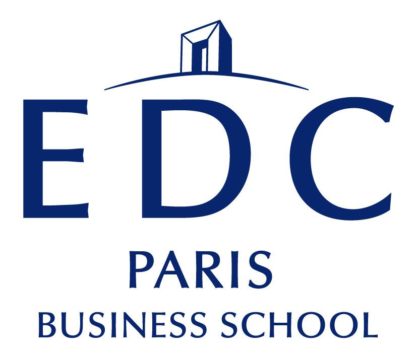 edc paris business school n 7 au classement ecoles de commerce post bac programme grande ecole. Black Bedroom Furniture Sets. Home Design Ideas