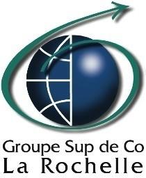 Sup de co La Rochelle lance son Bachelor Digital