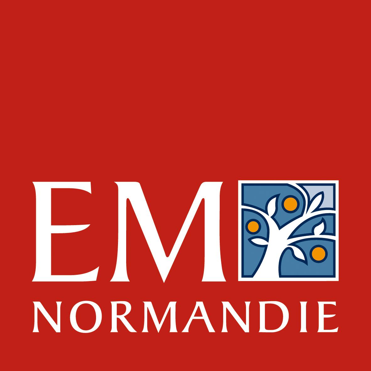 Un nouveau parcours Bac +5 Management et création d'entreprise en Normandie, par l'EM Normandie et l'ENSICAEN