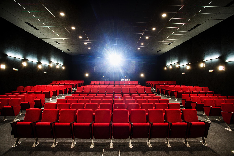 scénario tv cinéma rncp